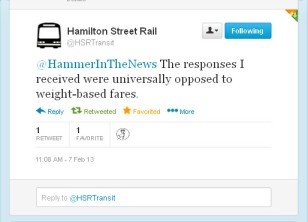 HSR_TWEET_Unpopular