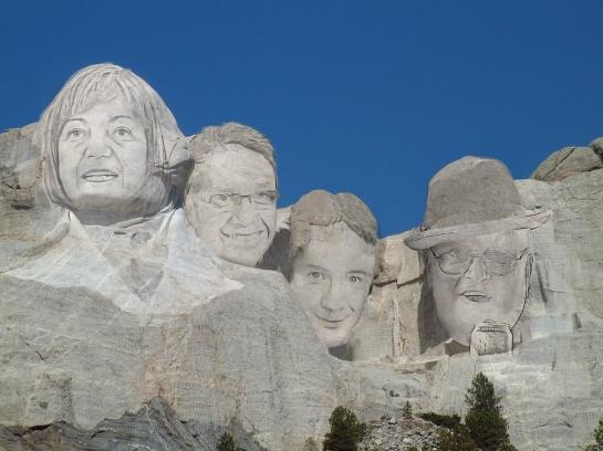 Mount_Rushmore_Hamilton6
