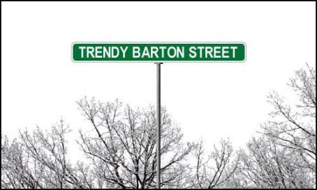 Barton_streetsign
