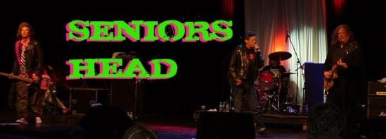 Seniors_Head