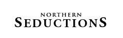 NorthernSeductionsLogo